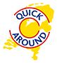 Quick Around